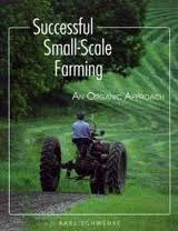 Successful Small-scale Farming